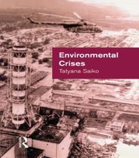 Environmental Crises