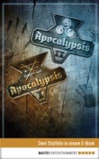 Apocalypsis 1 + 2