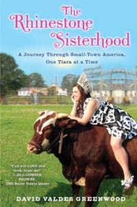 Rhinestone Sisterhood