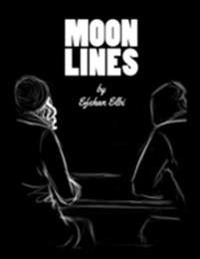 Moonlines