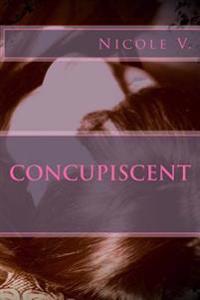 Concupiscent