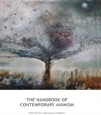 Handbook of Contemporary Animism