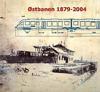 Østbanen 1879-2004