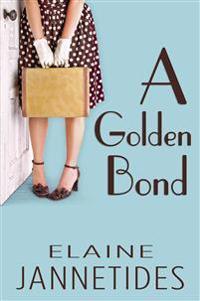 A Golden Bond
