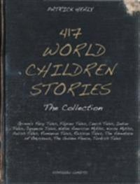 417 World Children Stories