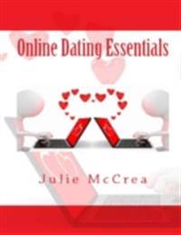 Online Dating Essentials