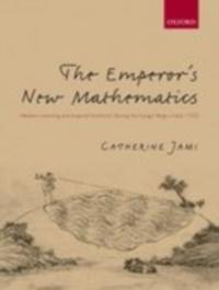 Emperor's New Mathematics