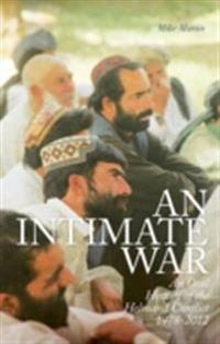 Intimate War