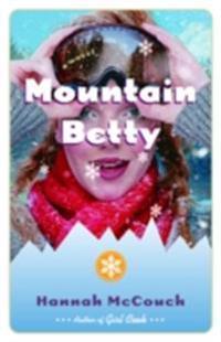 Mountain Betty