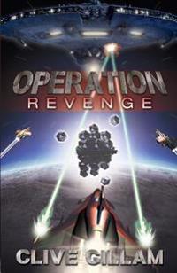 Operation Revenge