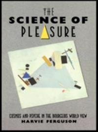 Science of Pleasure