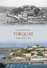 Torquay Through Time
