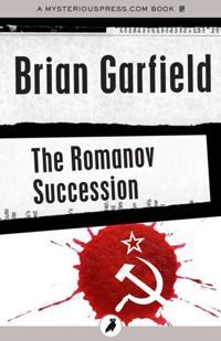 Romanov Succession