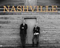 Nashville: Behind the Curtain