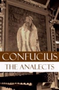 Analects (The Revised James Legge Translation)