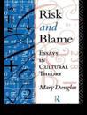 Risk & Blame