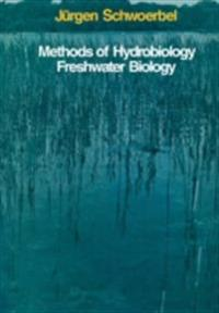 Methods of Hydrobiology