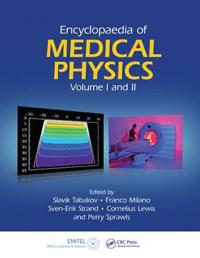 Encyclopedia of Medical Physics
