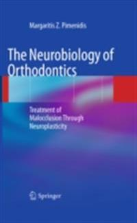 Neurobiology of Orthodontics