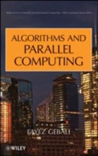 Algorithms and Parallel Computing