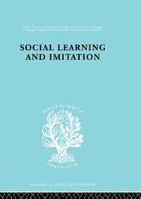 Social Learn&Imitation Ils 254