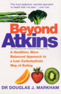 Beyond Atkins