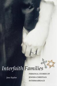 Interfaith Families