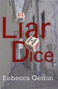 Liar Dice