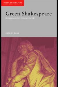 Green Shakespeare
