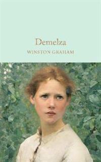 Demelza - a novel of cornwall, 1788-1790