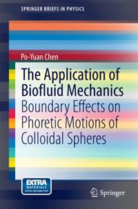 Application of Biofluid Mechanics