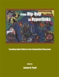 From Hip-Hop to Hyperlinks