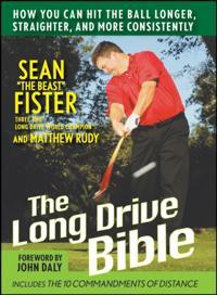 Long-Drive Bible