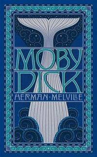 Moby-Dick (BarnesNoble Collectible Classics: Omnibus Edition)