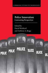 Police Innovation