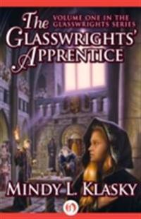 Glasswrights' Apprentice