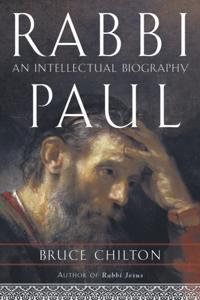 Rabbi Paul