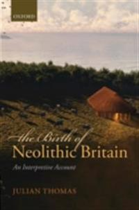 Birth of Neolithic Britain