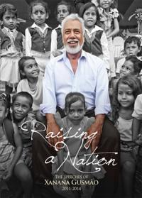 Raising a Nation