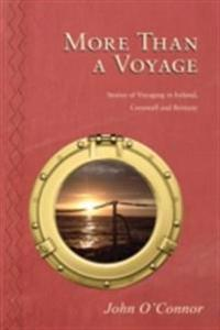 More Than a Voyage