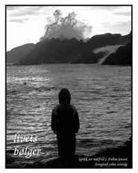 Livets bølger - Målfrid J. Frahm Jensen pdf epub