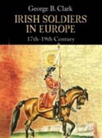 Irish Soldiers in Europe