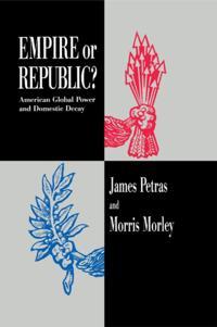 Empire or Republic?