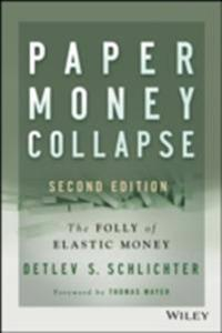 Paper Money Collapse