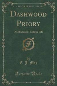 Dashwood Priory