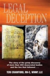 Legal Deception
