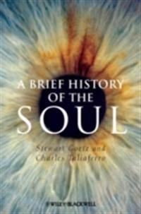 Brief History of the Soul