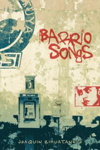 Barrio Songs