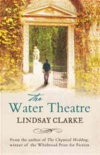 Water Theatre