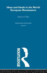 Ideas&Ideals North Euro Renais